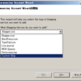 PerFormancing Account Wizard (1)