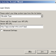 PerFormancing Account Wizard (2)